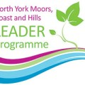 North Yorkshire LEADER Programme now open
