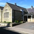 Kirkbymoorside Doctors Surgery