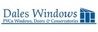  Dales Windows Ltd 