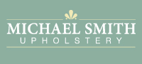 Michael Smith Upholstery