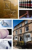 Kitching Walker Solicitors