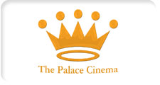 Malton Palace Cinema