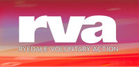 Ryedale Voluntary Action