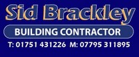 Sid Brackley Builders