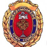 Kirkbymoorside Town Council