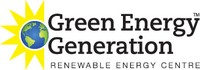 Green Energy Generation