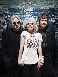 Blondiehighrez.jpg Blondie coming to Dalby Forest in 2013