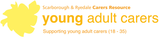 Scarborough & Ryedale Carers Resource