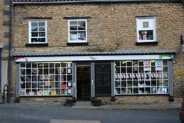 information sought on previous occupants of age uk shop the kirkbymoorside town blog