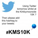Kirkbymoorside 10K #KMS10K on Twitter