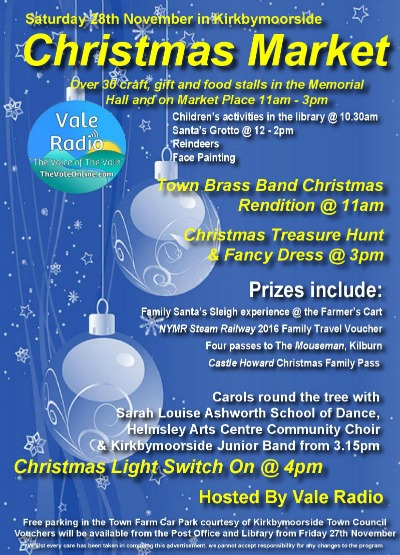 2015 Christmas Poster Kirkbymoorside Final-page-001 small