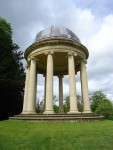 best-conservation-project-ionic-temple-duncombe-park