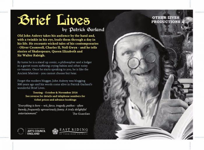 brief-lives-poster