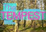 The Tempest by the Flanagan Collective