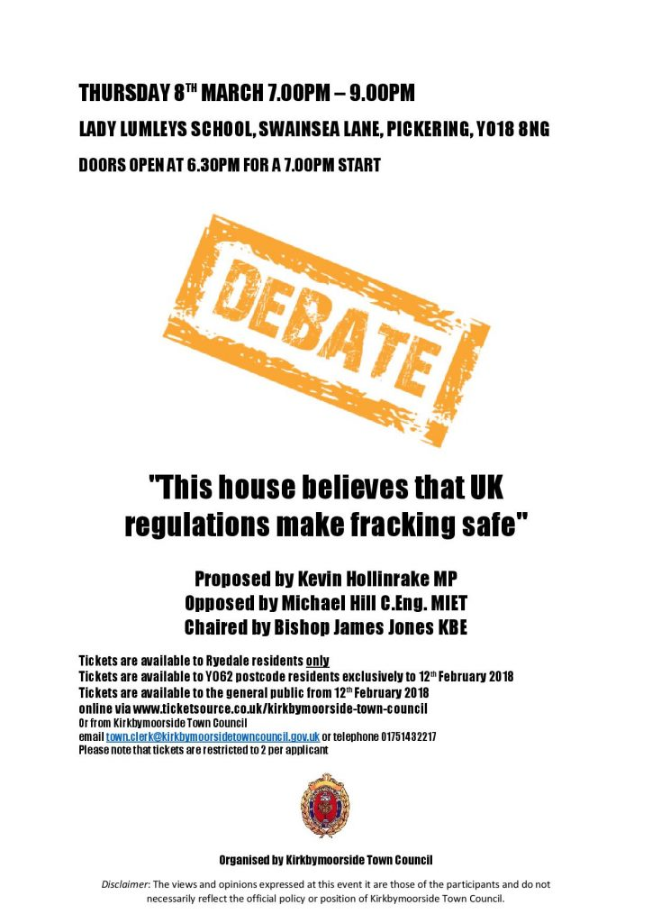 Fracking Debate Event Poster-page-001