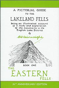 Eastern_Fells_cover