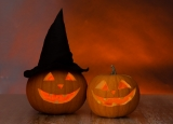 Halloween_pumpkins_-_friendly-160x115