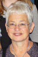 Jacqueline Wilson 133x200 Jacqueline Wilson talks about latest novel in York, February 14