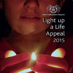 Light up a life 15