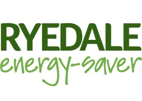 Ryedale Energy Saver Logo