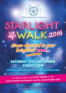 Starlight_Walk_A6_Flyer