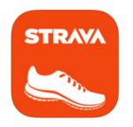Strava online running club for Kirkbymoorside